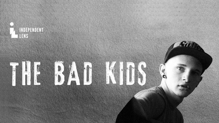 The Bad Kids | Educator Webinar