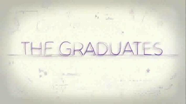 The Graduates: The Girls