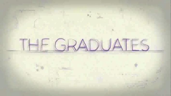 The Graduates: The Boys