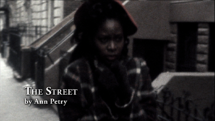 The Street by Ann Petry: Black Single Mother Seeks the American Dream