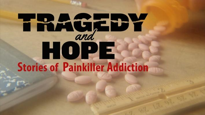 The Science of Addiction | Tragedy & Hope