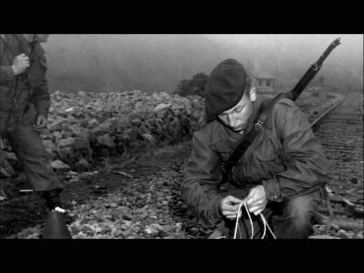 Unforgettable: The Korean War | A Diverse International Force