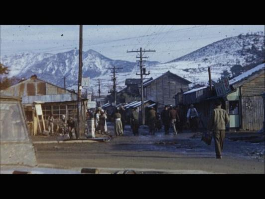 Unforgettable: The Korean War | Battling the Climate through Stalemate