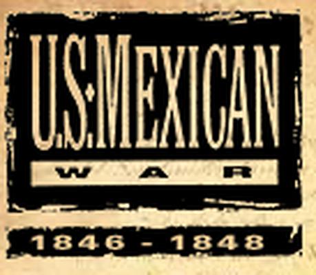 US-Mexican War. Santa Anna's Cloud of Suspicion | US-Mexican War