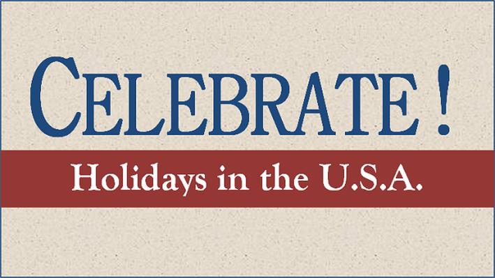 Birthdays and Anniversaries   U.S. Department of State