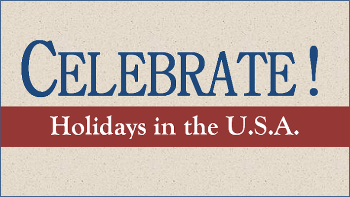 Thanksgiving Day | U.S. Department of State | U.S. Department of State