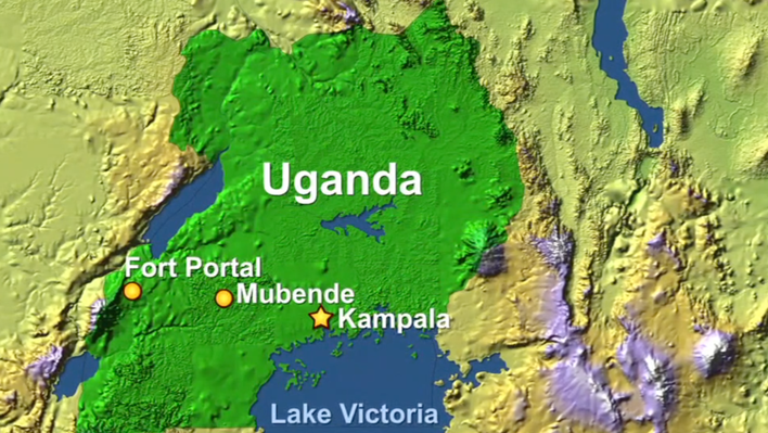 Uganda: Sustainable Tourism | Introduction