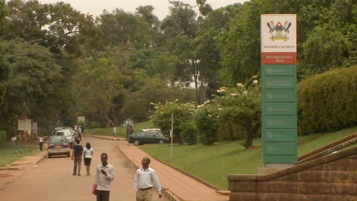 Uganda: Sustainable Tourism | Makerere University Program
