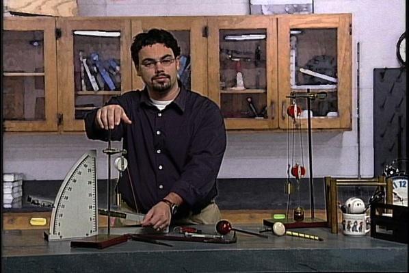 Physics 603: Work