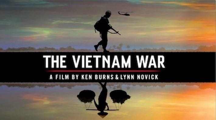 Teaching the Vietnam War: A Webinar