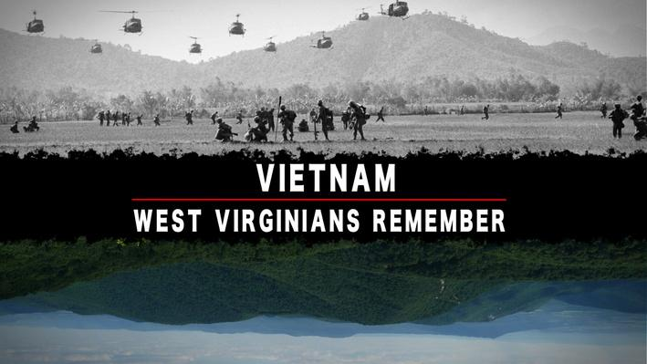 Vietnam | West Virginians Remember