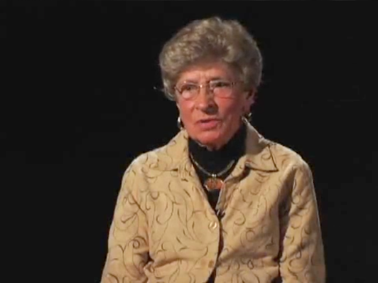 Virginia Lippert