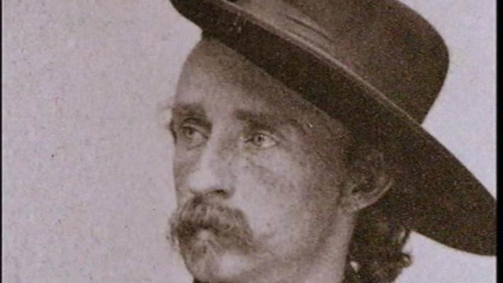The West: Episode 6 | Custer Enters Lakota Territory