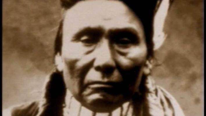 The West: Episode 9 | The Death of Chief Joseph