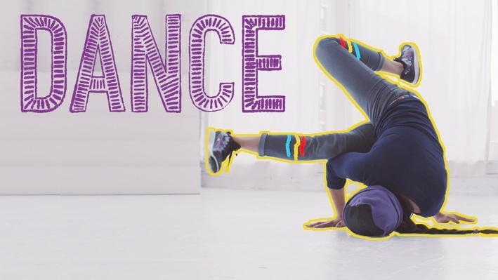 Dance | What's Good