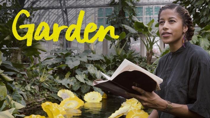 Garden | What's Good