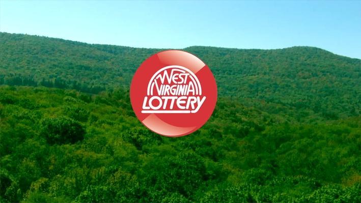 January 9 | WV Lottery