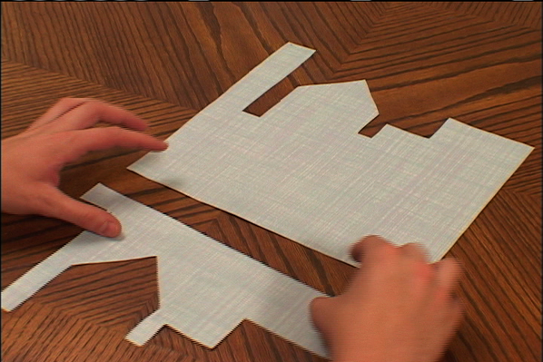 Wallpaper Tessellations   Cybechase
