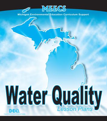 MEECS Water Video 2
