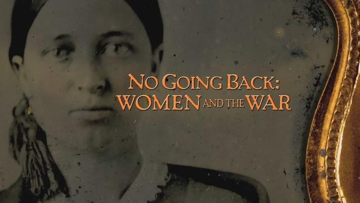 Tennessee Civil War 150 | Women and War