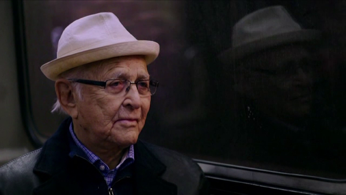 Race and Representation on Television: Norman Lear