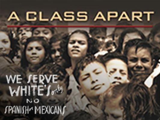 A Class Apart: Pepperbellies