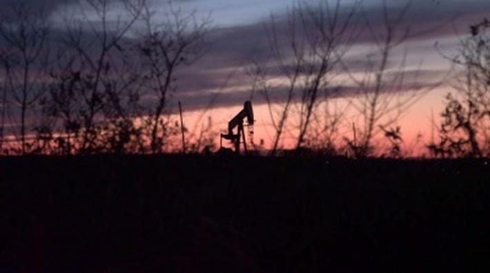 Is Fracking Causing Earthquakes in Oklahoma? – Video