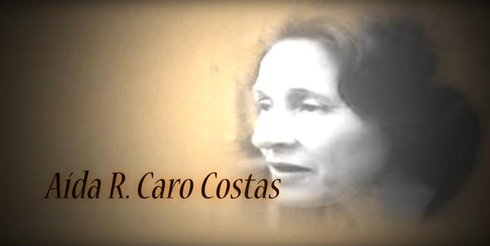 Aida R. Caro Costas