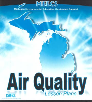 MEECS Air Quality Video 2