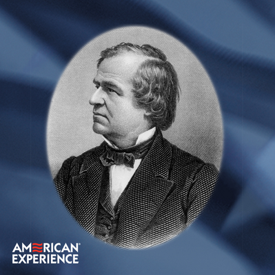 The Presidents - Biography: 17. Andrew Johnson