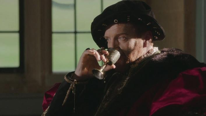 Masterpiece: Wolf Hall, Episode Six: Master of Phantoms