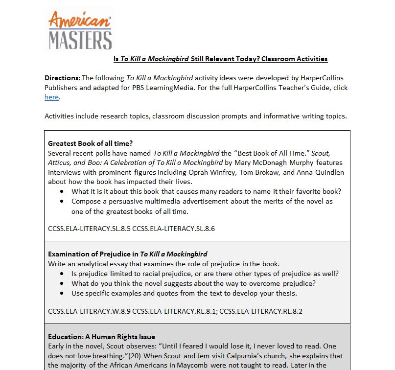 Best customer service essay introduction