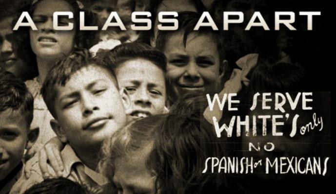 A Class Apart - Teacher's Resources: Teacher's Guide
