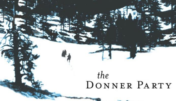 The Donner Party - General Article: Call of the West