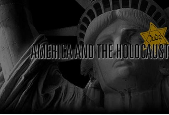 America and the Holocaust - Suggestions for the Classroom
