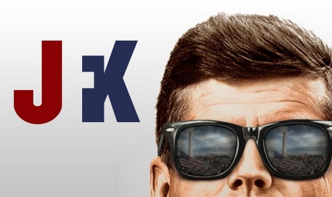 JFK - Primary Resources: Conspiracy Theories Speech, 1961