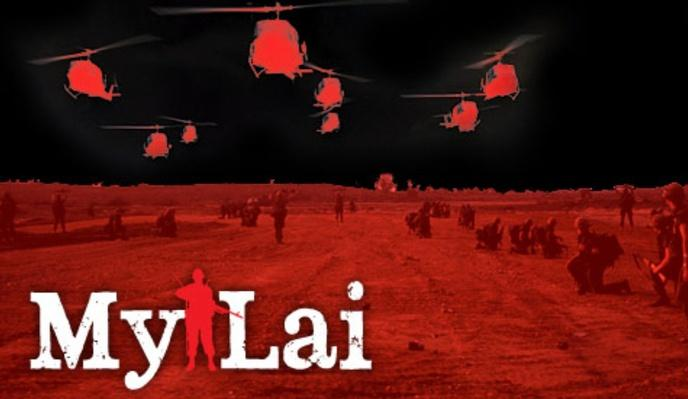 My Lai - Biography: Selected Men Involved with My Lai