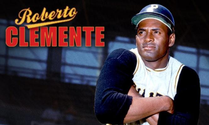 Roberto Clemente - Primary Resources: MVP