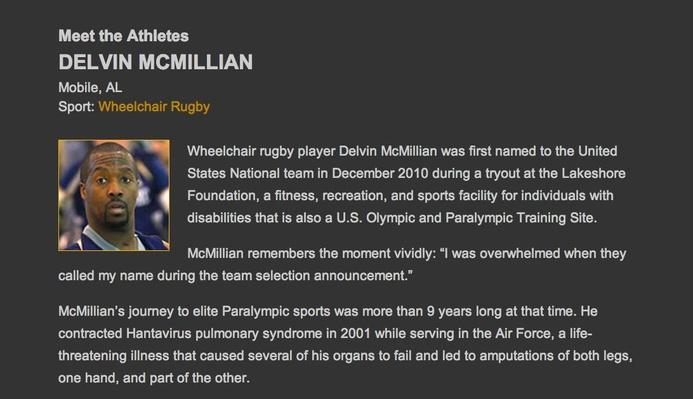 Delvin McMillan