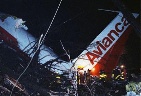Making Air Travel Safer | NOVA Online