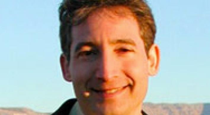 A Conversation With Brian Greene