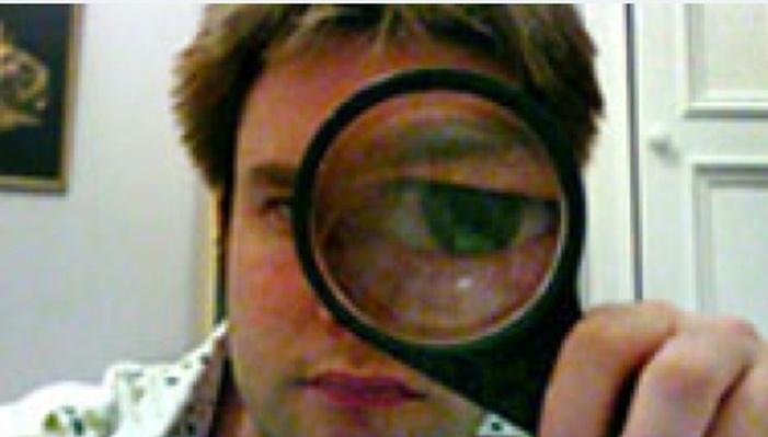 Dark Matter: Expert Q&A