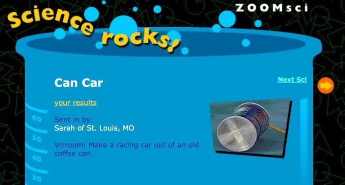 Can Car