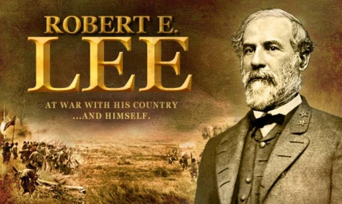 Robert E. Lee - Photo Gallery: Lee the Man