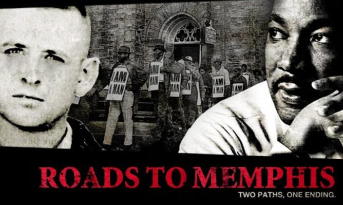 Roads to Memphis - Photo Gallery: The Manhunt for James Earl Ray