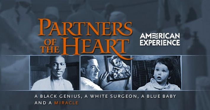 American Experience | Partners of the Heart: Pivotal Decisions