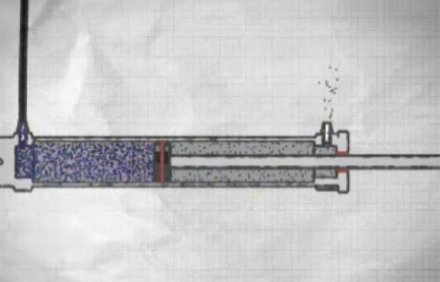 How Does a Pneumatic Piston Work?