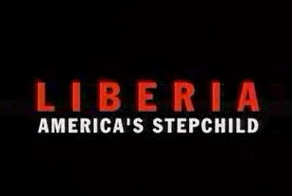 U.S. Liberian Policy