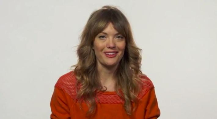 "Amy Purdy: ""I Knew That I Could Do It"""
