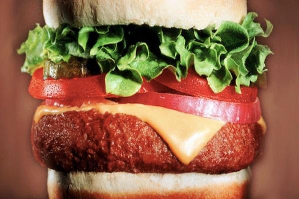 NOVA scienceNOW | Lab Meat?